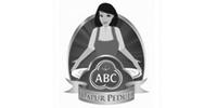 ABC Dapur Peduli